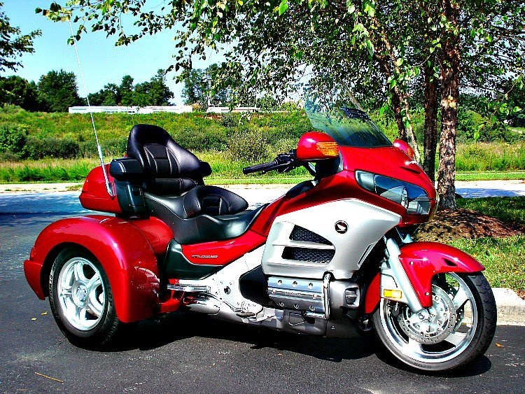 2012 red trike resized
